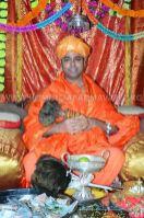 Hombuja-Jain-Math-Humcha-Navarathri-Dasara-Celebrations-Pooja-Day-10-Vijayadashami-0023