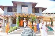 Hombuja-Humcha-Jain-Math-Jinasahasranama-Aradhane-Day-02-02