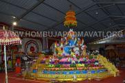 Hombuja-Humcha-Jain-Math-Jinasahasranama-Aradhane-Day-02-05
