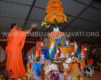 Hombuja-Humcha-Jain-Math-Jinasahasranama-Aradhane-Day-02-07