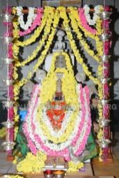 Hombuja-Humcha-Jain-Math-Jinasahasranama-Aradhane-Day-02-08