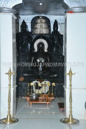 Hombuja-Humcha-Jain-Math-Jinasahasranama-Aradhane-Day-02-09