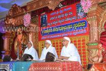 Hombuja-Humcha-Jain-Math-Jinasahasranama-Aradhane-Day-02-11
