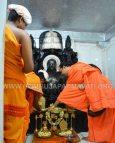 Hombuja-Humcha-Jain-Math-Jinasahasranama-Aradhane-Day-03-04