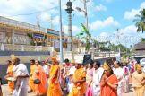 Hombuja-Humcha-Jain-Math-Jinasahasranama-Aradhane-Day-03-07