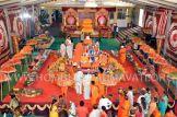 Hombuja-Humcha-Jain-Math-Jinasahasranama-Aradhane-Day-03-08