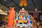 Hombuja-Humcha-Jain-Math-Jinasahasranama-Aradhane-Day-03-09