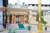 Hombuja-Humcha-Jain-Math-Jinasahasranama-Aradhane-Day-03-11