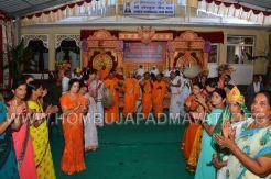 Hombuja-Humcha-Jain-Math-Jinasahasranama-Aradhane-Day-03-15
