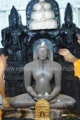 Hombuja-Humcha-Jain-Math-Jinasahasranama-Aradhane-Day-06