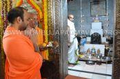 Hombuja-Humcha-Jain-Math-Jinasahasranama-Aradhane-Day-09