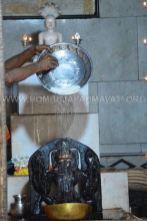 Hombuja-Humcha-Jain-Math-Jinasahasranama-Aradhane-Day-14