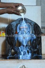 Hombuja-Humcha-Jain-Math-Jinasahasranama-Aradhane-Day-15
