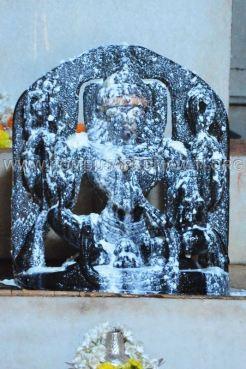 Hombuja-Humcha-Jain-Math-Jinasahasranama-Aradhane-Day-16
