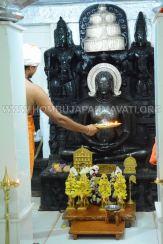 Hombuja-Humcha-Jain-Math-Jinasahasranama-Aradhane-Day-24