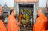 Hombuja-Humcha-Jain-Math-Visit-Nirmalananda-Swamiji-Adichunchanagiri-0008