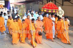 Hombuja-Humcha-Jain-Math-Visit-Nirmalananda-Swamiji-Adichunchanagiri-0011