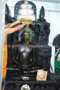 Hombuja-Humcha-Parshwanath-Padmavati-Temple-Deepotsava-0001