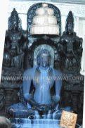 Hombuja-Humcha-Parshwanath-Padmavati-Temple-Deepotsava-0003