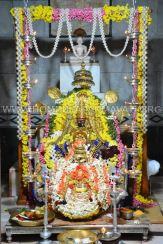 Hombuja-Humcha-Parshwanath-Padmavati-Temple-Deepotsava-0007