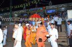 Hombuja-Humcha-Parshwanath-Padmavati-Temple-Deepotsava-0009