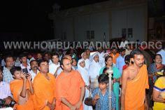 Hombuja-Humcha-Parshwanath-Padmavati-Temple-Deepotsava-0010