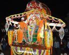Hombuja-Humcha-Parshwanath-Padmavati-Temple-Deepotsava-0013