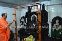 Hombuja-Humcha-Parshwanath-Padmavati-Temple-Deepotsava-0017