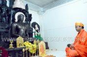 Hombuja_Jain_Math_6th_Vardanthi_Mahotsava_Pattabhisheka_Anniversary-0001