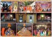 Jinasahasranama-Aradhana-Day-02