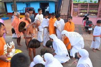 Hombuja-Humcha-Devasena-Maharaj-Jain-Muni-Sangh-Visit-0001