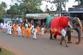 Hombuja-Humcha-Devasena-Maharaj-Jain-Muni-Sangh-Visit-0002