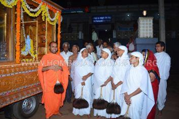 Shravanabelagola-Bahubali-Prabhavana-Rathayatra-Hombuja-Humcha-Jain-Math-0008