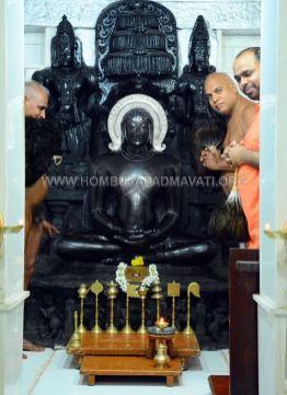 Hombuja-Humcha-Jain-Math-Acharya-Devanandi-Maharaj-0013