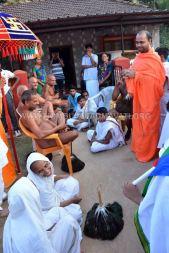 Hombuja-Humcha-Jain-Math-Acharya-Devanandi-Maharaj-002