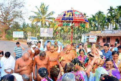 Hombuja-Humcha-Jain-Math-Acharya-Devanandi-Maharaj-006