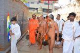 Hombuja-Humcha-Jain-Math-Acharya-Pushpadanth-Sagar-Maharaj-Mangala-Pravesha-0010