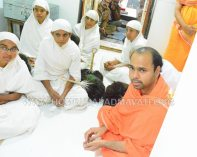 Hombuja-Humcha-Jain-Math-Acharya-Pushpadanth-Sagar-Maharaj-Mangala-Pravesha-0016