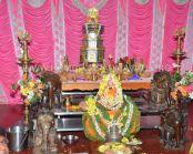 Hombuja-Humcha-Jain-Math-Padmavati-Vidhana-Acharya-Muni-108-Sri-Devanandi-Maharaj-Sangh-0022
