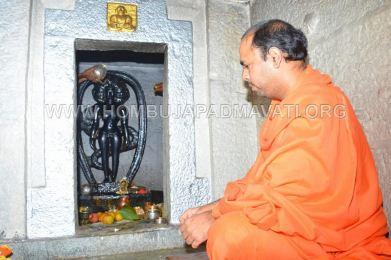 Kundadri-Pooja-Hombuja-Jain-Math-2018-10
