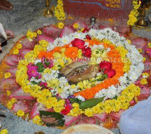 Kundadri-Pooja-Hombuja-Jain-Math-2018-14