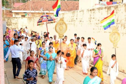 Hombuja-Humcha-Jain-Math-Mahavir-Mahaveer-Jayanthi-Janmakalyana-2018-0009