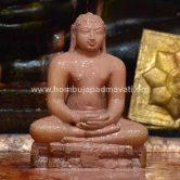 Hombuja-Humcha-Jain-Math-Mahavir-Mahaveer-Jayanthi-Janmakalyana-2018-0019