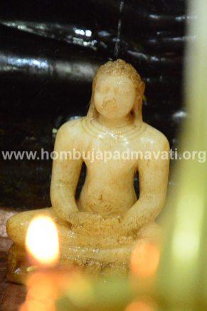 Hombuja-Humcha-Jain-Math-Mahavir-Mahaveer-Jayanthi-Janmakalyana-2018-0023
