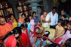 Hombuja-Humcha-Jain-Math-Mahavir-Mahaveer-Jayanthi-Janmakalyana-2018-0028