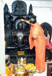 Akshayatritiya-Pooja-Humcha-Hombuja-Jain-Math-18th-April-2018-0003