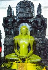 Akshayatritiya-Pooja-H