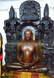Akshayatritiya-Pooja-Humcha-Hombuja-Jain-Math-18th-April-2018-0008