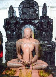 Akshayatritiya-Pooja-Humcha-Hombuja-Jain-Math-18th-April-2018-0009