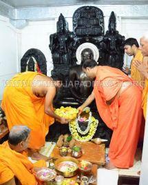 Akshayatritiya-Pooja-Humcha-Hombuja-Jain-Math-18th-April-2018-0010